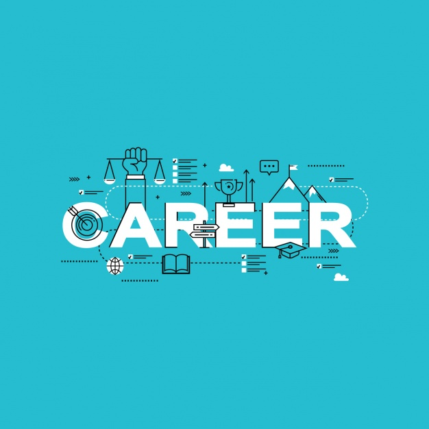 Assignment Help that designs the career path