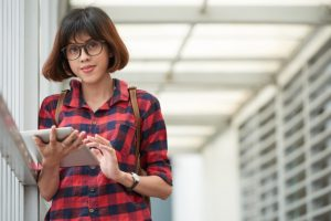 Types of Study Apps for College Students